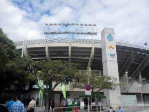 Stadion CD Tenerife 01