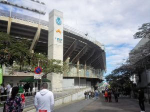Stadion CD Tenerife 02