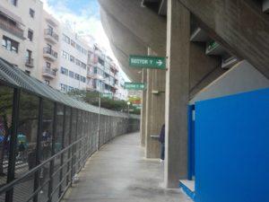 Stadion CD Tenerife 03