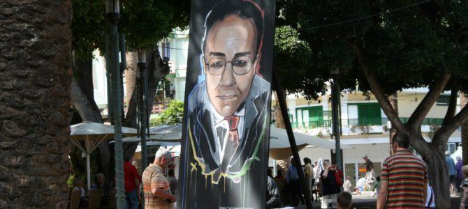MUECA – Festival der Straßenkunst