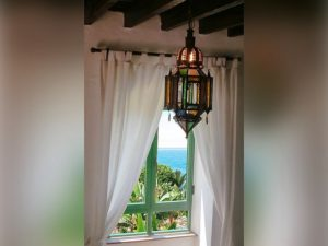 Ferienhaus San Juan de la Rambla Teneriffa Nord