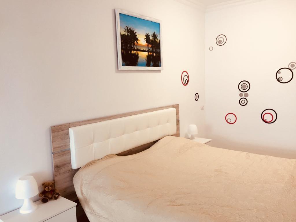 Villa mit Privatpool Teneriffa Nord SZ3