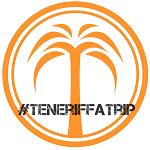Teneriffa Urlaub günstig mit #TeneriffaTrip