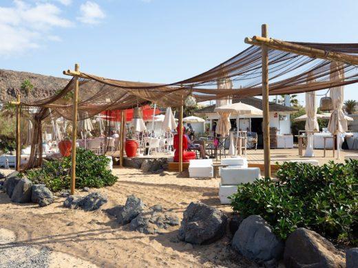 Ferienhäuser und Ferienwohnungen in Palm Mar Teneriffa Süd