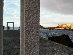 Die exklusive Teneriffa Tour zur Isla Baja zeigt Ihnen einen Einblick in die Insel und das Leben, den viele Urlauber nicht kennen.