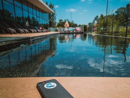 Digital Detox - die digitale Entgiftung im Urlaub