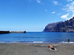 In unserem Reiseführer - Los Gigantes bekommen Sie Tipps und Infos für Ihren Urlaub.