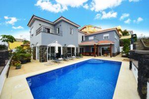 Ferienhaus Puerto de la Cruz - Gerne beraten wir Sie rund um Ihre Ferienunterkunft.
